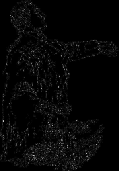 pixabay-29d69f8e9ae38752