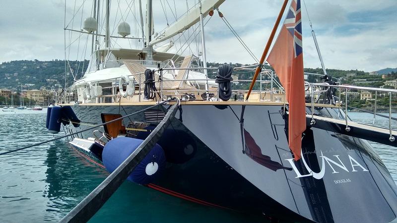 Perizie Navali - Gestione Yacht - www.perizienavali.it