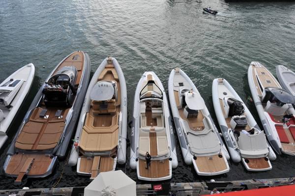 Boat and Breakfast: le normative e i consigli per essere in regola - www.perizienavali.it