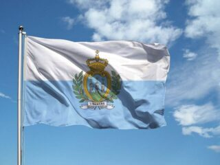 San Marino rilancia il suo registro navale dedicato sia agli Yacht che alle Navi - perizienavali.it